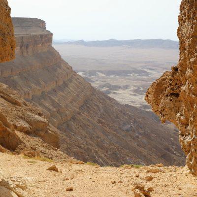 Israel Desert Judaean Desert Dead Sea Judean