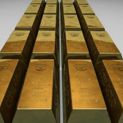 Gold Bullion, Bank, Finance, SavingsGold Bullion Bank Finance Savings